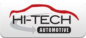 HI-TECH Automotive Auto Repair Shop St. Peters